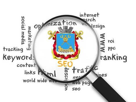 Продвижение сайтов в николаеве раскрутка сайта в Щигры